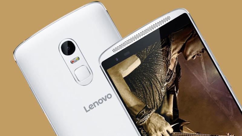 Có nên mua Lenovo A7010
